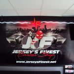 dover nj jersey finest wall wrap and neons step one signs