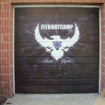 fit boot camp after randolph nj 07869  step one signs