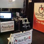 step one signs prints ScriptE_Banners