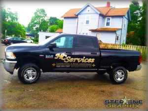 hc-services-custom-truck-graphics