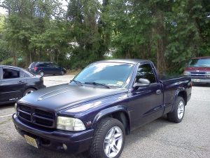 matte_black_roof_wrap_randolph_nj_steponesigns
