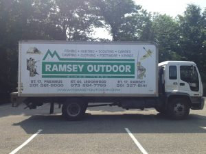 ramsey-outdoor-box-truck-lettering-and-graphics