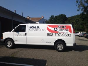 sdr-vehicle-lettering-and-graphics