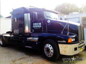 big-rig-truck-vinyl-lettering