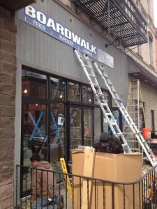 boardwalk-storefront-signage