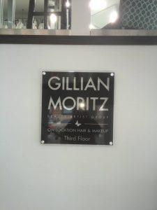 gillian-moritz-standoff-sign