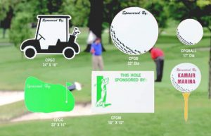 golf_signs