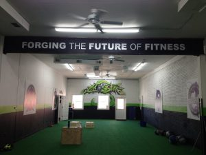 gym-full-graphics-custom-painting