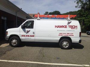 hawke-tech-van-lettering