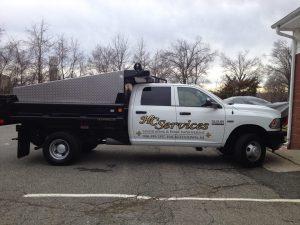 hc-services-truck-lettering-gold-leaf