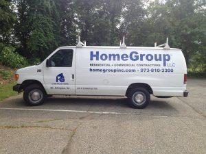 homegroup-truck-lettering-e-350-econoline