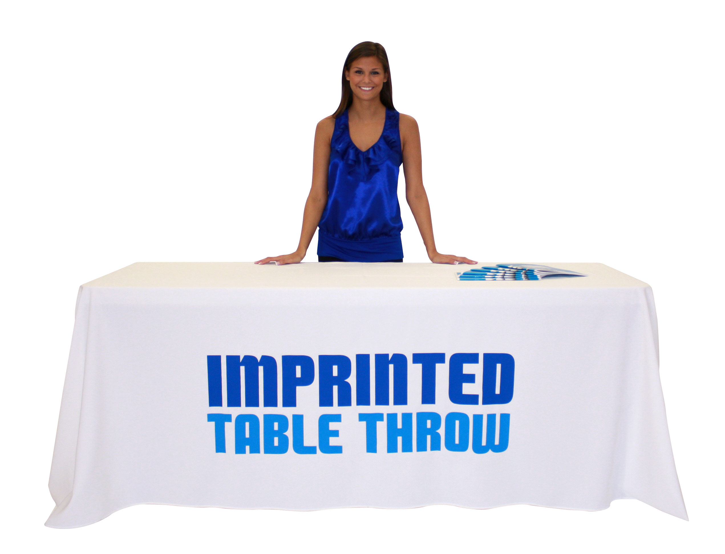 table throws step one signs