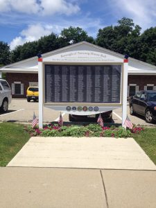 netcong-veterans-memorial