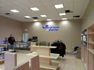 nutrition-zone-interior-signage-pvc