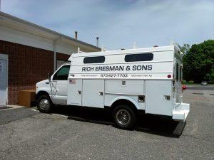 rich-eresman-construction-truck-lettering